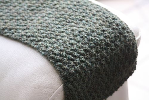 cfb98e652bb snood ou écharpe   - The journal - L Atelier 13
