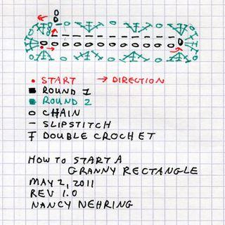 Granny-Rectangle-400px-textileblog