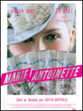 Marie_ant_1