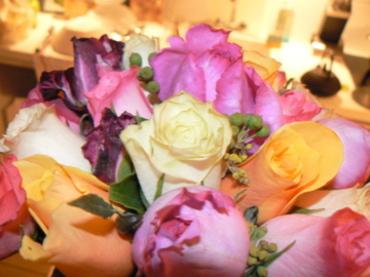 Th_la_rose