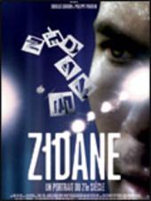 Zizou_1